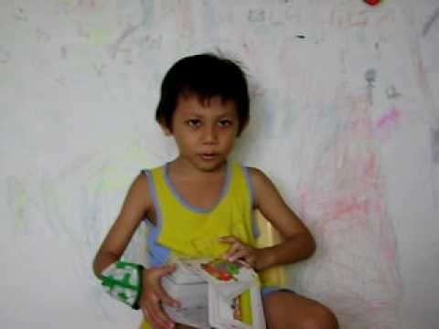 Cerita Anak Bergambar Free Download