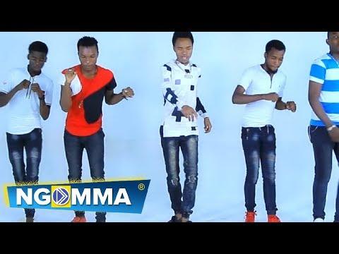 Dennis Mutuku ft Stephen kasolo   Ngai Munene