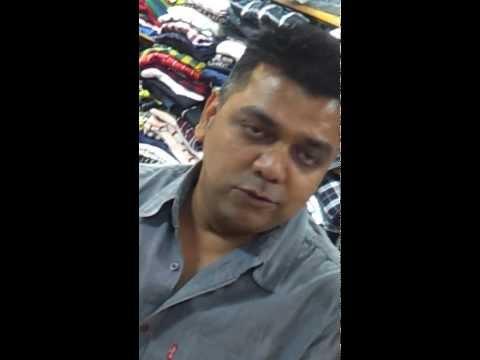 jeeturaaj kee diiwaalii 2012 shoppiin spl on radio mirchi 98.3fm mumbai klothezz spl
