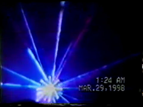 tridimension vs soultrain 2 - 1998--
