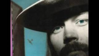 download lagu Terje Tysland – Over Og Over gratis