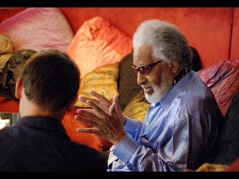 Sonny Rollins, Kennedy Center Honors: Day By Day with Bret Primack - September 7, 2011