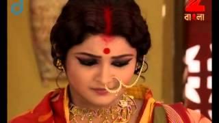 Chokher Bali - Episode 78 - June 27, 2015 - Best Scene