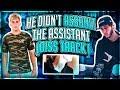 download lagu      Banks Accused of Assaulting Jake Paul's Assistant (Diss Track?)    gratis