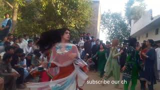 raghlama saqi pemana raka za yam sharabi pashto new song with dance