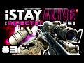 "CoD MW3: BARRETT .50CAL MOAB?! - ""iSTAY ALiVE"" #31 (Call of Duty Modern Warfare 3 Gameplay)"