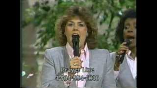 PTL Singers sing 10,000 Joys