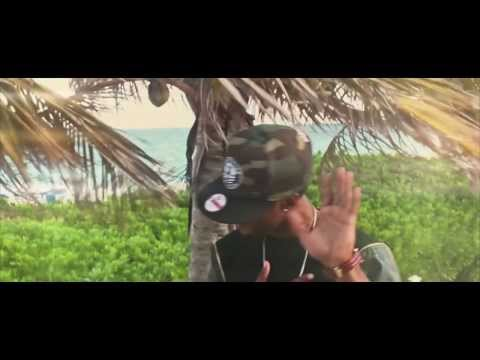 Prya - Islands (Full HD Music Video)