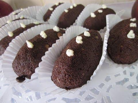 Пирожное рецепты с фото