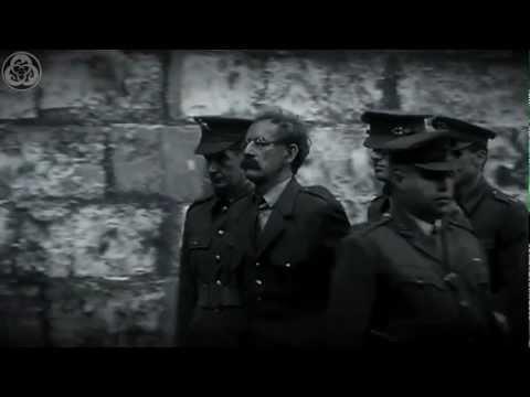 Utwór Jelonka zainspirowany walk� Irlandczyków o niepodleg�o��. Serdeczne podzi�kowania dla Micha�a Jelonka za wsparcie i zgod� na użyczenie swojego wizerunk...