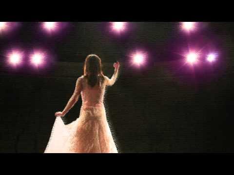 Final Fantasy VI - Celes Opera - Vocal with Full Orchestra