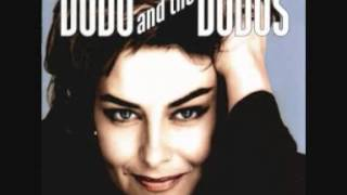 Dodo And The Dodos - Vågner I Natten