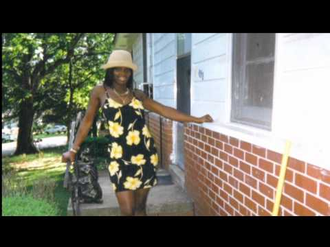 Walk Through Memory Lane With Buffie the Body Carruth video