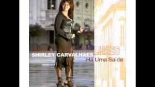 Vídeo 192 de Shirley Carvalhaes