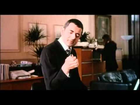 Johnny English ( bande annonce VF )