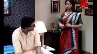 Raage Anuraage - Episode 292 - Best Scene