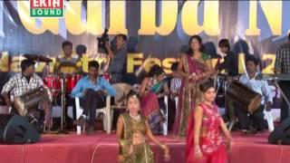Super Fast Jignesh Kaviraj Express Part-3 (Jignesh Kaviraj,Sejal Vaghela,Vishal Kaviraj)