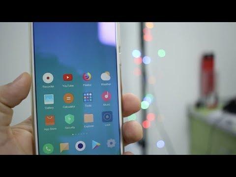 ПОЧЕМУ Xiaomi Redmi 5 PLUS - лучший бюджетник? Секрет Сяоми!