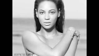 download lagu Beyonce - Disappear gratis