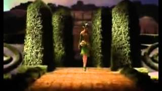 Christian Dior   Haute Couture Fall Winter 2006   2007 Full Fashion Show Part 1   Exclusive   YouTube