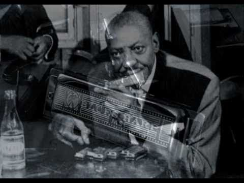 Sonny Boy Williamson II : Sky Is Crying / Movin' Out