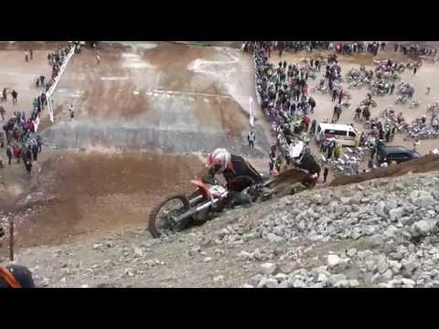 Erzberg Rodeo 2014 Part 1