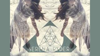 Watch Serena Ryder What I Wouldnt Do video