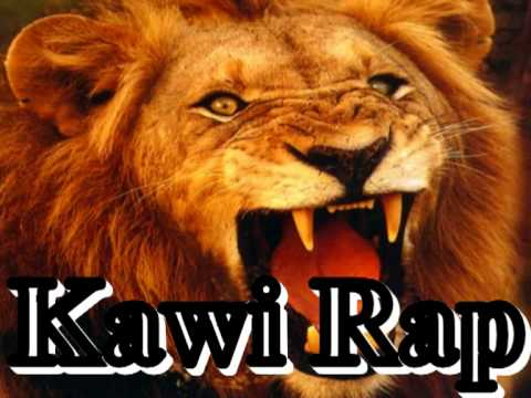 Rap yemen Kawi DIss on Kuwait راب اليمن دس على الكويت Kawi Rap