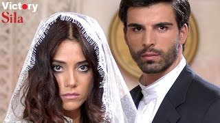 SILA TRAILER GREEK SUBS TV