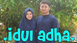 Download Lagu ARBVLOG 62: SELAMAT HARI RAYA IDUL ADHA Gratis STAFABAND