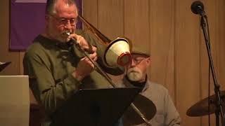Soul Cafe  House Band, Jazz Music.
