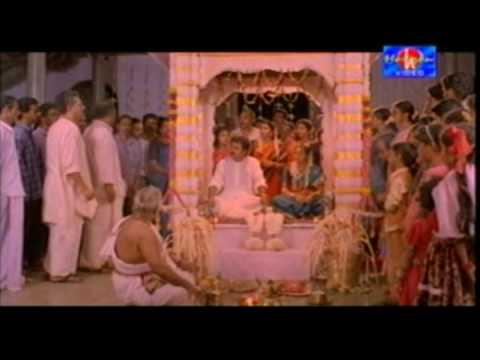 Sagaram Sakshi- Mammootty Lohithadas Sibi Malayil  - 13
