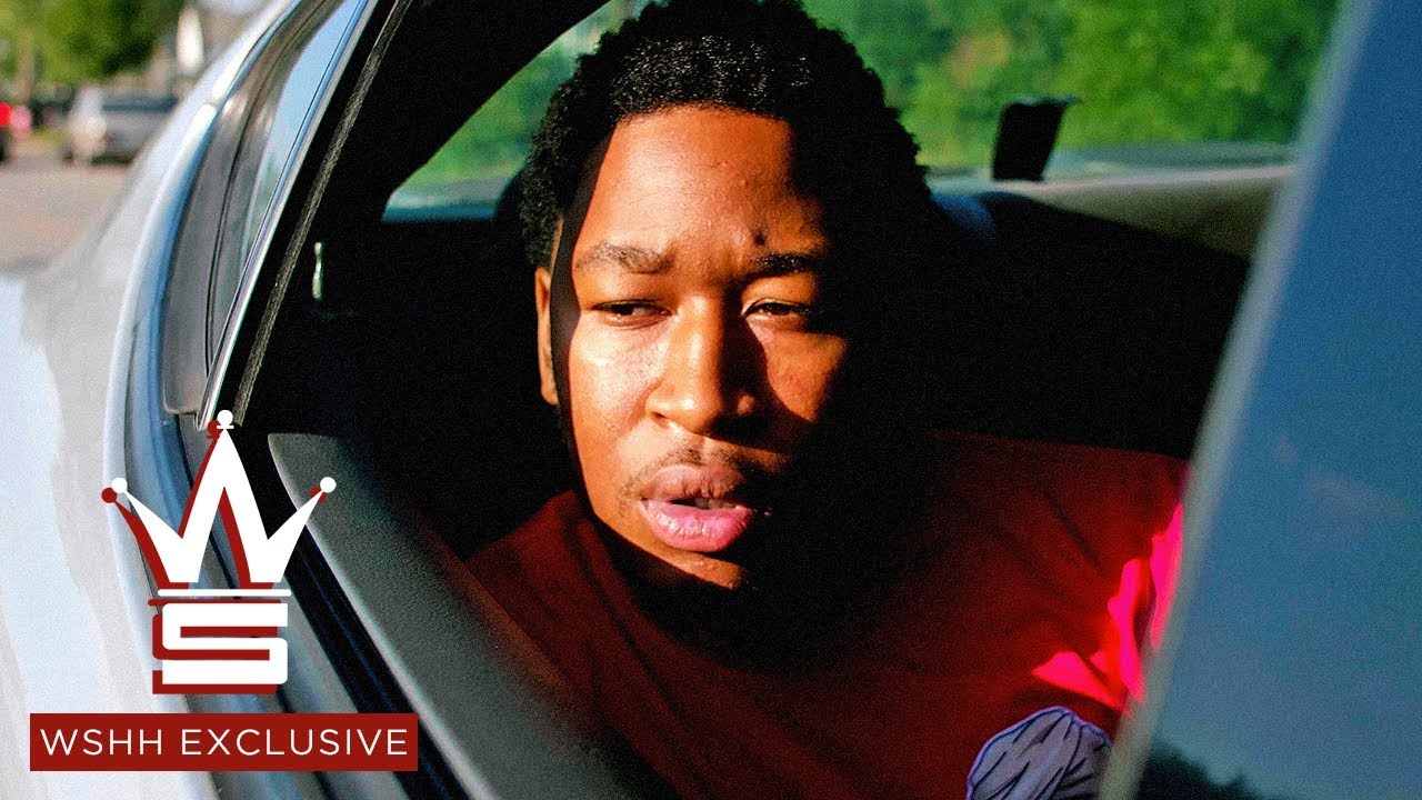 Video: Guapo – Kanye mp4