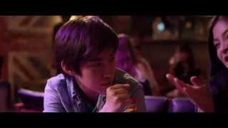 Fin Sugoi Official trailer HD
