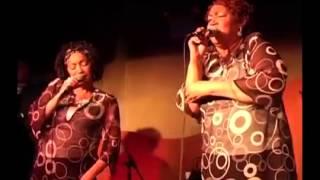 download lagu The Ladies Of Skyy - Real Love & Call gratis