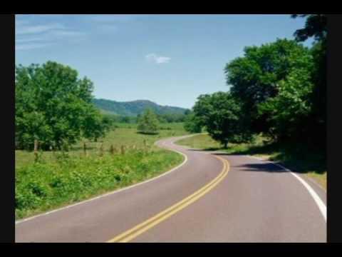 Ingrid Michaelson - Highway