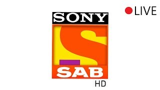 Watch Sony Sab Live