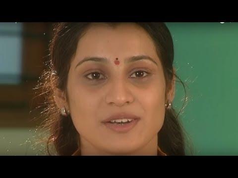 Episode 309 of MogaliRekulu Telugu Daily Serial || Srikanth Entertainments
