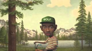 Tyler, The Creator Video - Answer - Tyler, The Creator