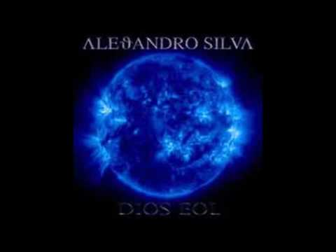 Alejandro Silva - Inside The Core