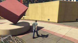 Grand Theft Auto V 2018. 05. 24. 12:40:35