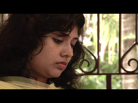 Koi Deewana (short Film Based On Dr.kumar Vishwas's Poem) video