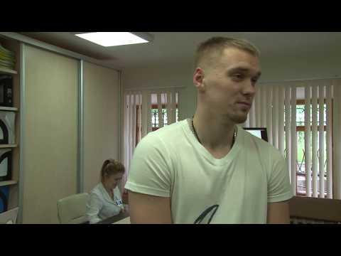 Рушан Рафиков о старте межсезонья-2017