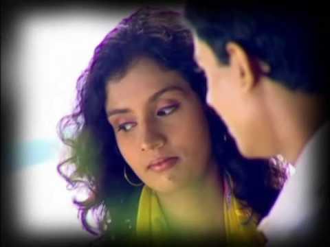 Darshana & Saheli - Ekama Eka Tharuwai