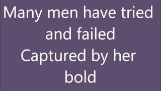 Juliet - Lawson - Lyrics