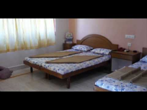 India Gujarat Diu Hotel Palms India Hotels India Travel Ecotourism Travel To Care