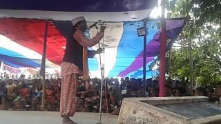 joker Bachan Hari deshi nach joker program part1 Sikandar Bihari