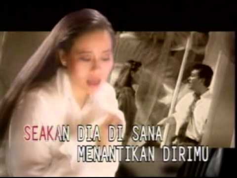 Free Lagu Dewi Yul MP4 Video Download