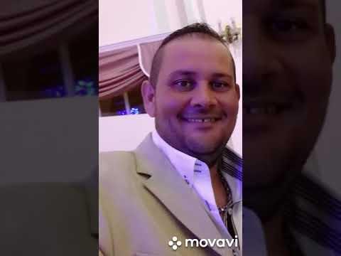 Cocktail Party Zenekar Budai József Nélküled