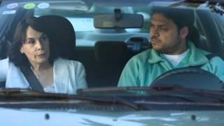 YOSSI sneak peek - clip 3 ''Jaggers Mutter & Yossi'' - Ein Film von Eytan Fox
